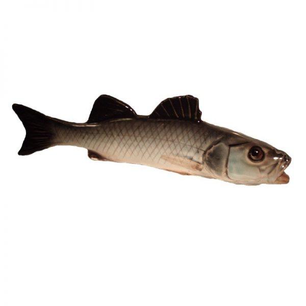 enotecailbarocco-spigola-friscia