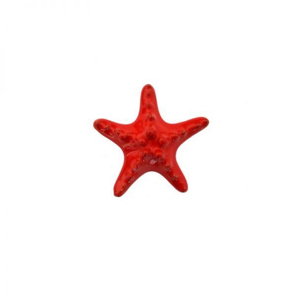 enotecailbarocco-stellapiccola-friscia