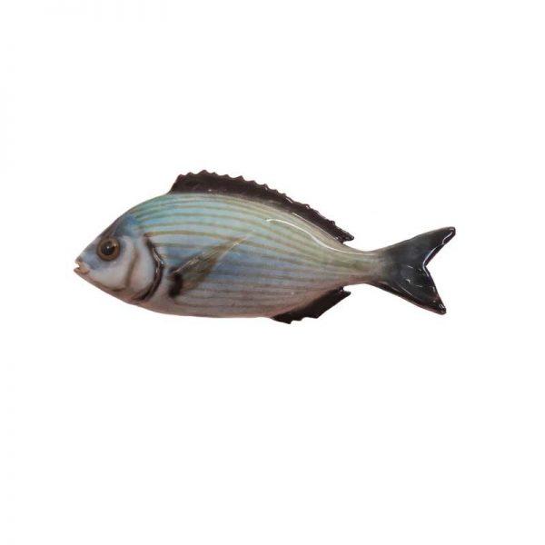 enotecailbarocco-tanuta-friscia