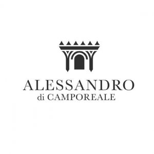 Alessandro di Camporeale (Palermo)
