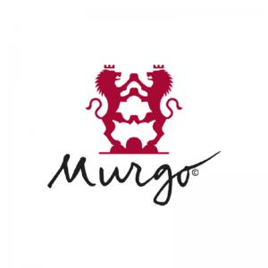 Murgo (Catania)