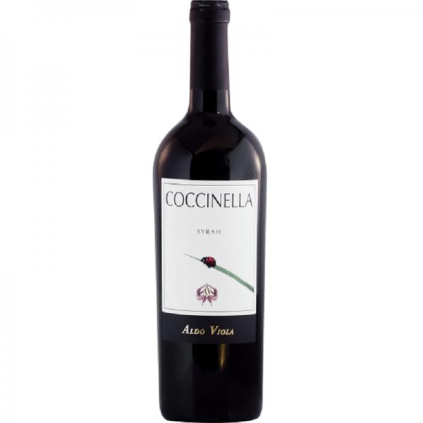 enotecailbarocco_coccinella_aldoviola