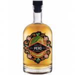 enotecailbarocco_liquorepero'