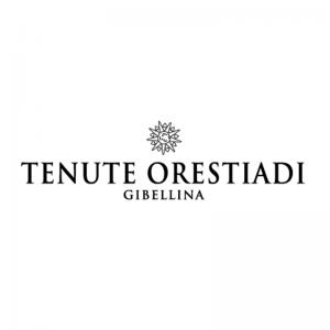 Tenute Orestiadi (Trapani)