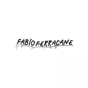 FABIO FERRACANE (TRAPANI)