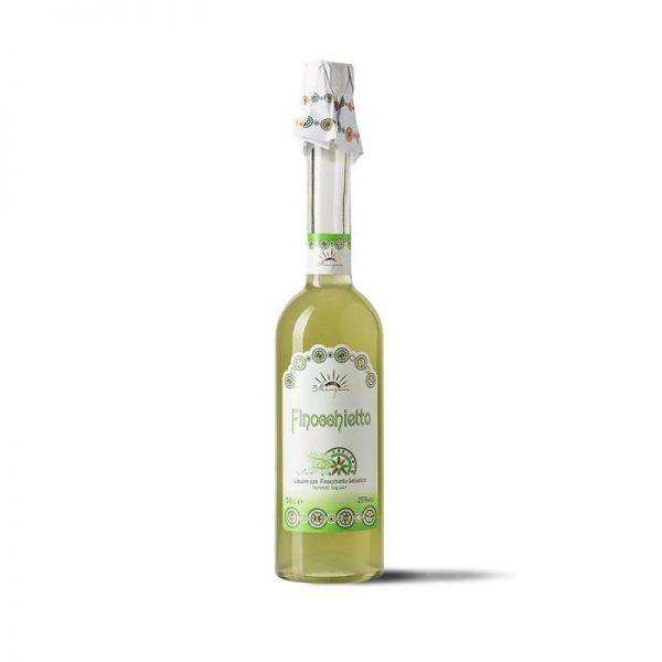 Finocchietto-Liquore-di-Sicilia- paint-min