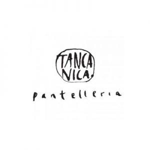 Tanca Nica (Pantelleria)