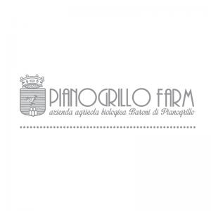 Pianogrillo (Ragusa)
