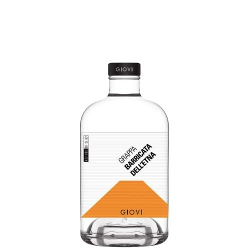 grappa_barricata_dell_etna-distilleria_giovi