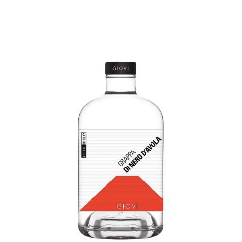 grappa_di_nero_d_avola-distilleria_giovi