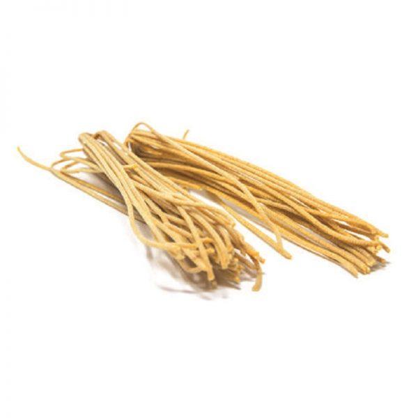 spagh