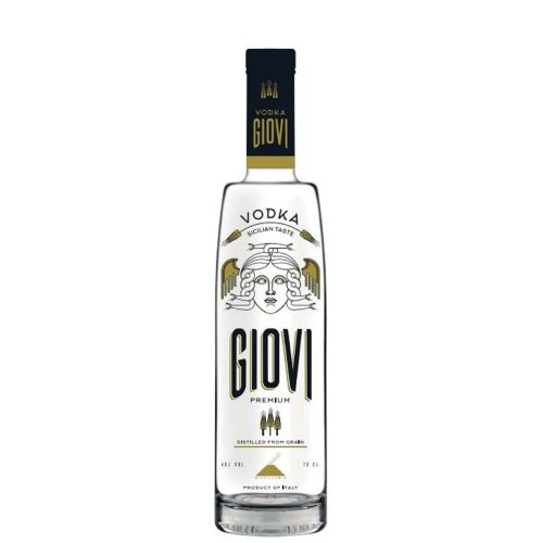 vodka_premium_-_distilleria_giovi