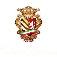 Tipico Barocco