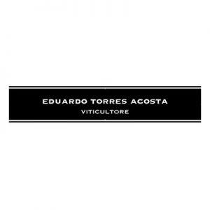 EDUARDO TORRES ACOSTA (CATANIA)