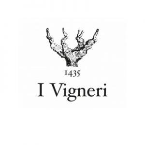 I Vigneri (Catania)